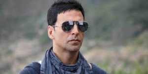 bollywood actor not indian