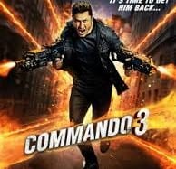 commando 3 full movie download 2020 2