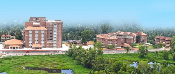 Deaf Colleges In India