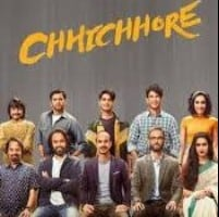 chhichhore full movie download 2019 1