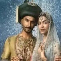 bajirao mastani movie download