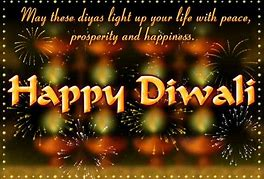deepavali festival wishes images