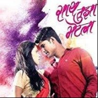 saath tujha bhetla movie