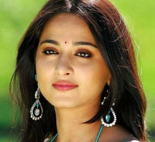 Anushka Shetty Net Worth